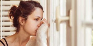 Overcoming A Social Anxiety Disorder: Symptoms, Tests and Treatment