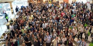European Conference on Positive Psychology