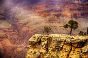 mountains - 3 suggestions for a truly AWE–some life what is awe