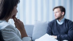 misconceptions of clinical psychology