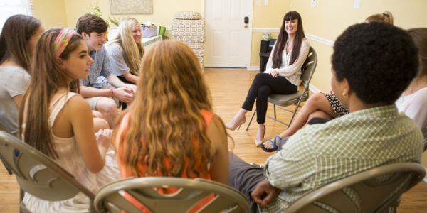 What is Dialectical Behavior Therapy? A Definition