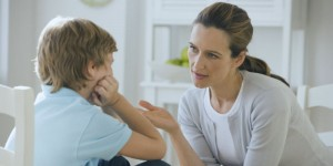 Using Positive CBT with children and adolescents