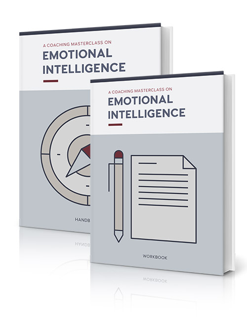 Emotional Intelligence Masterclass© by PositivePsychology com