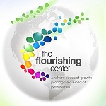 The Flourishing Center (Online Track)