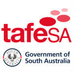 tafesa government south australia