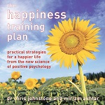 the happiness training plan
