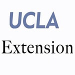 ucla extension positive psychology course