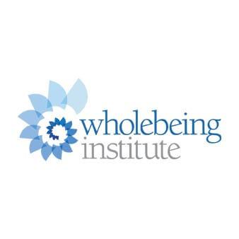The Whole Being Institute