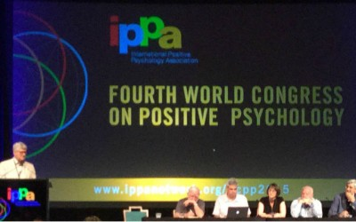 critiques and critisism of positive psychology ippa world congress