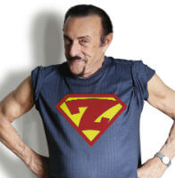 Philip zimbardo heroes and villains