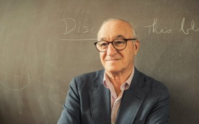albert bandura and his work Posing questions which focus on bandura's research and published works, editor  richard evans gives the reader an overview that traces bandura's career from.