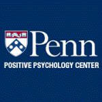 penn positive psychology center