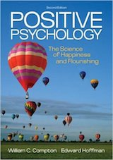 Positive Psychology: The Science of Happiness and Flourishing.
