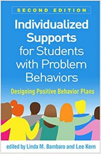 Individualized Supports for Students