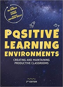 Positive Learning Environments