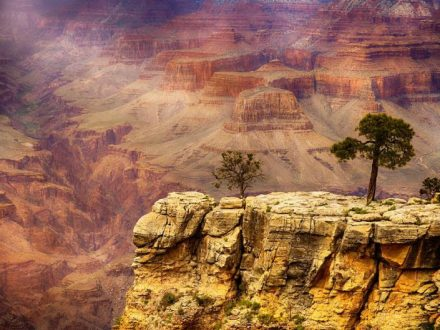 3 suggestions for a truly AWE–some life awe experience