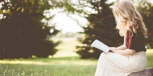 Mindfulness-Based Cognitive Therapy (MBCT) Books