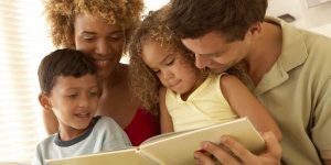 Best Books on Mindful Parenting
