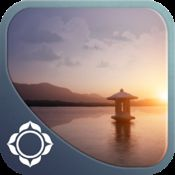 mindfulness apps mindfulness training app