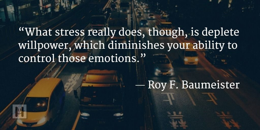Roy F. Baumeister Positive Psychology Quotes