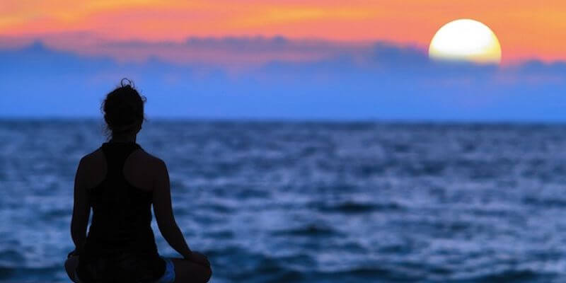 History of Mindfulness: From East to West and From Religion to Science