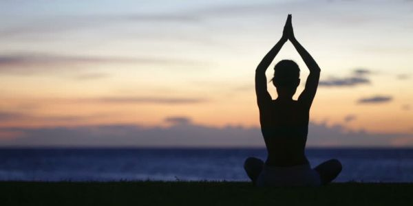 The History and Origins of Mindfulness