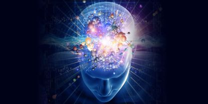 Neuroplasticity mindfulness and the brain