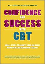 Confidence and Success with CBT Chapman