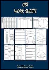 Manning, J., Ridgeway, N. (2016). CBT Worksheets. CreateSpace Independent Publishing Platform.