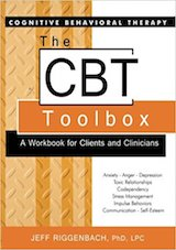Download epub cbt dummies for