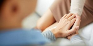 Empathy solution-focused therapy