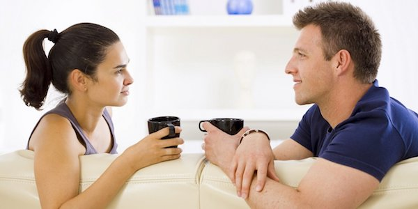 relationship therapy communication