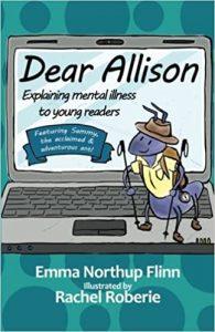 Dear Allison