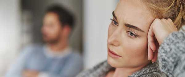 What Is A Codependent Personality Disorder? Definition & Meaning