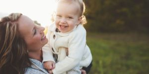 Attachment Theory in Children and Adults: Bowlby & Ainsworth's 4 Types