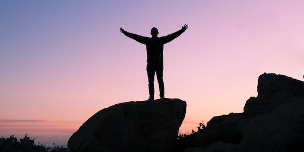self-efficacy coping with stress, anxiety and depression