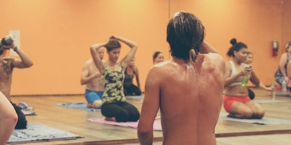 What Does the Research Say About Yoga and Mental Health?