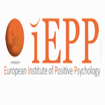 european institute of positive psychology