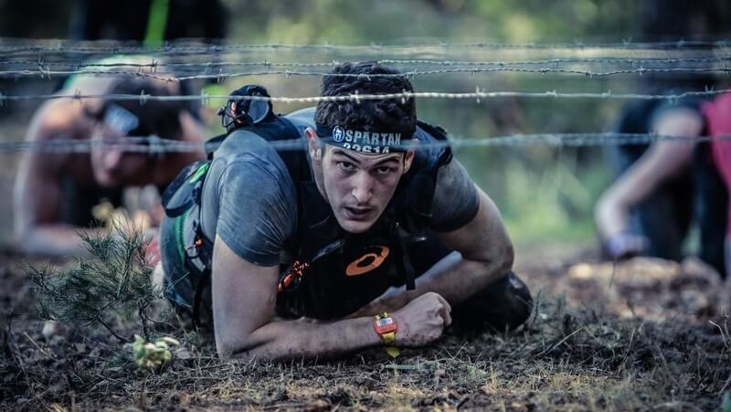 Resilience Training: How to Master Mental Toughness and Thrive