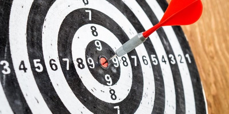 What is Goal Setting and How to Do it Well