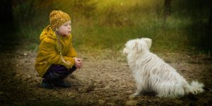Self-compassion and kindness