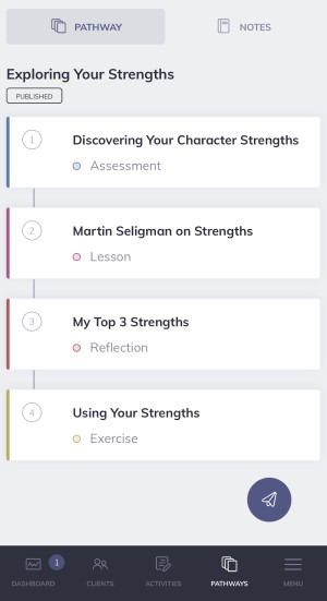 Quenza Exploring_Your_Strengths