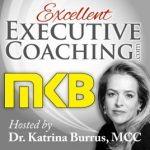 Excellent Executive Coaching