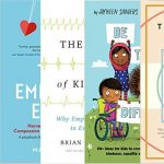 empathy books