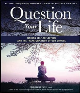 Question Your Life