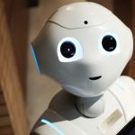 Artificial Intelligence in Psychology