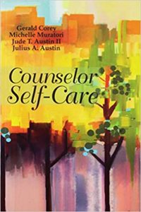 Counselor Self-Care