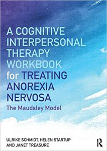 Cognitive-Interpersonal Therapy