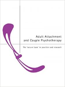 Adult Attachment and Couple Psychotherapy