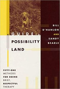 Guide to Possibility Land